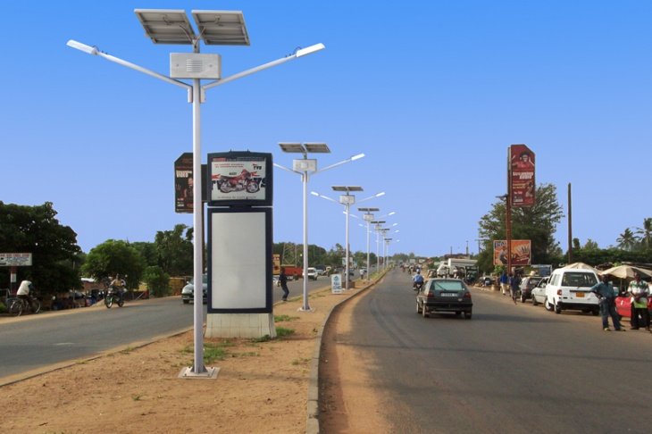 ecosun leader de la technogologie solaire en afrique de l 39 ouest et en afrique centrale le. Black Bedroom Furniture Sets. Home Design Ideas